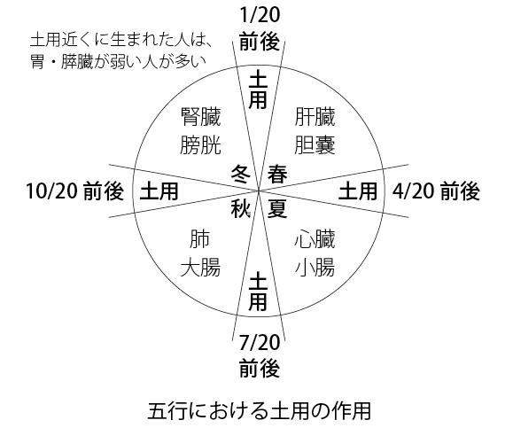 160725_11yen_05