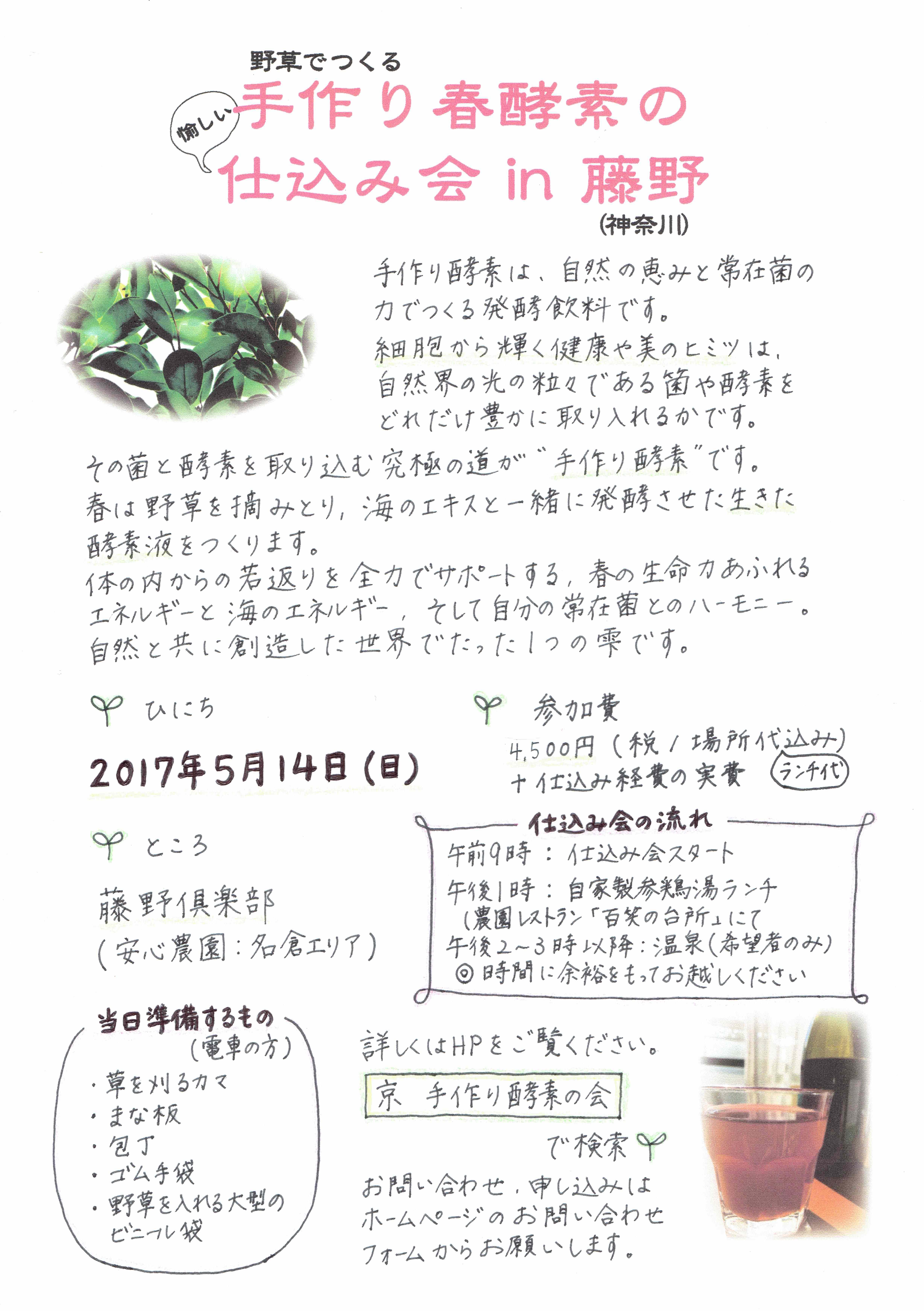 170505_Fujino