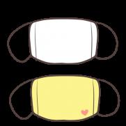 180322_mask