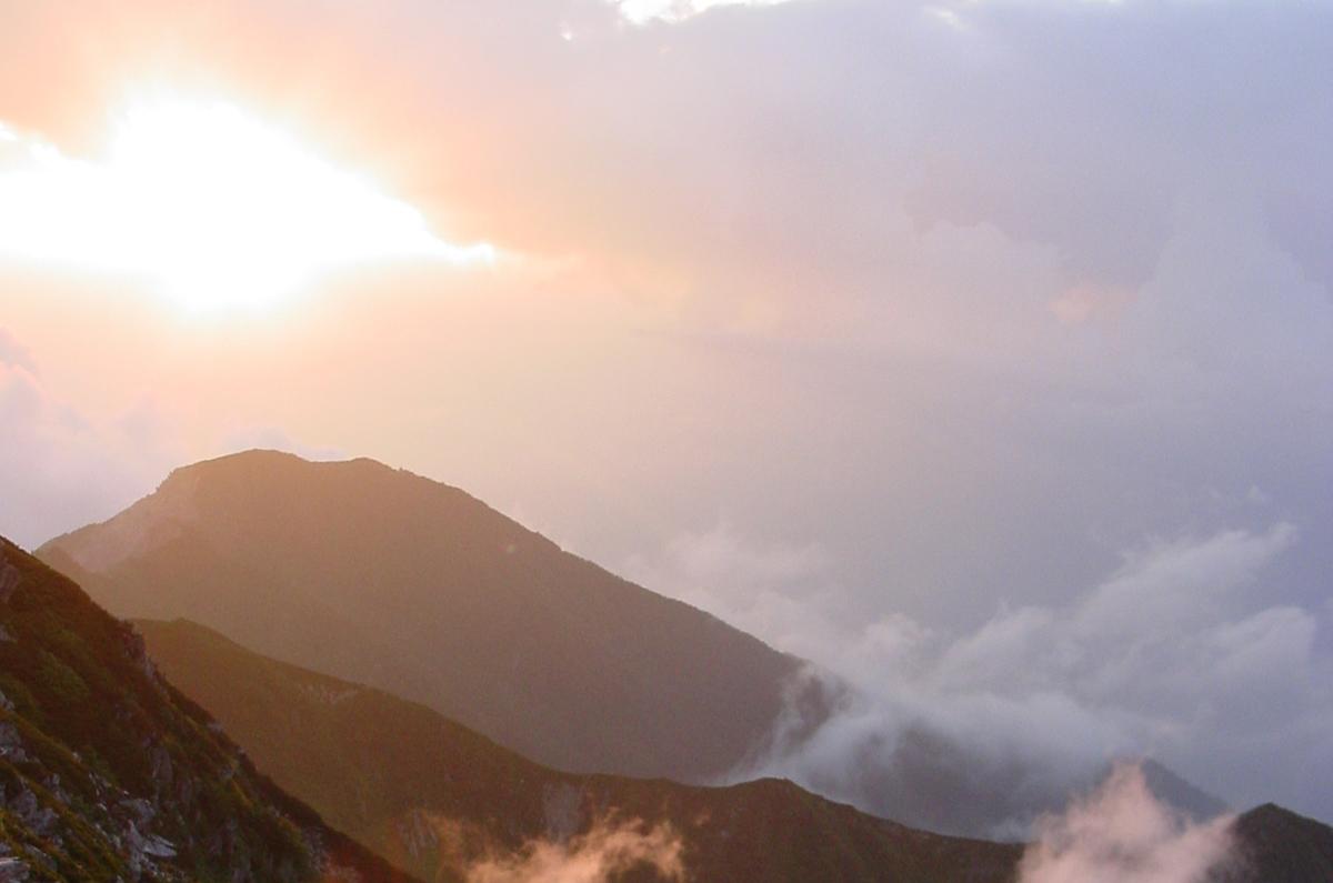180415_Sunset.jpg