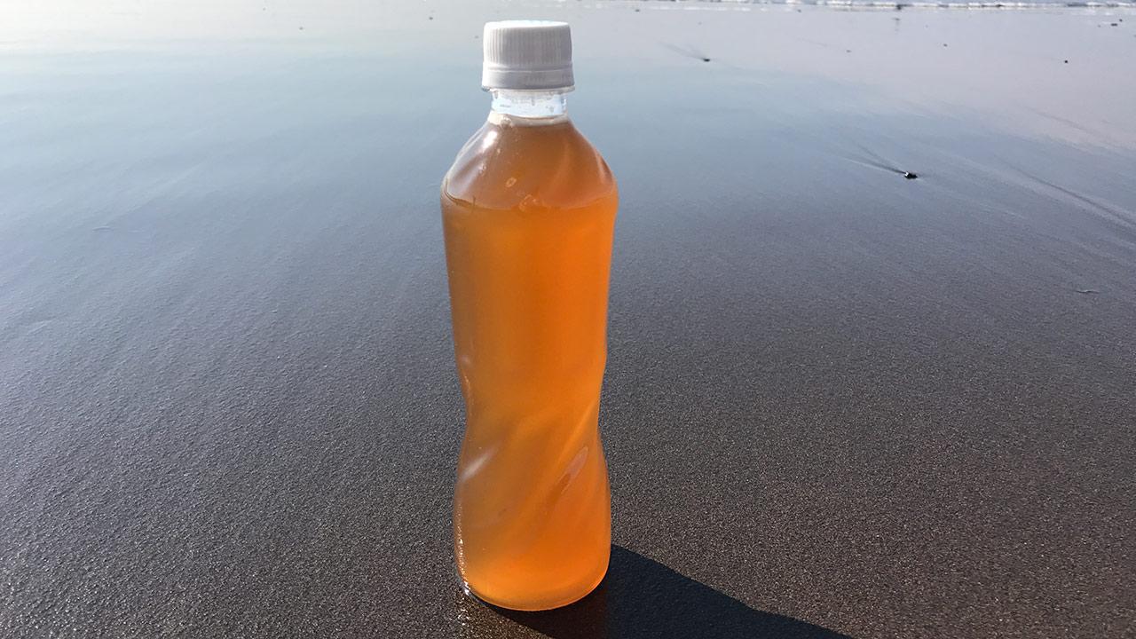 190312_bottle