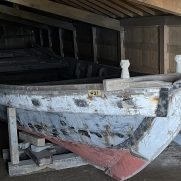 210920_boat_01